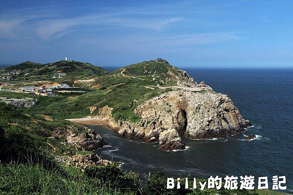 馬祖東莒-神秘小海灣&60據點05.JPG