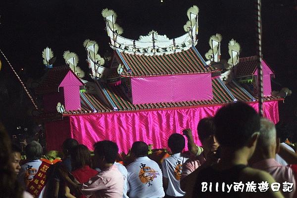 2010基隆中元祭八斗子放水燈079.jpg