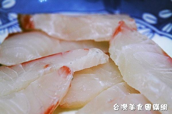 潮鯛生魚片022.JPG