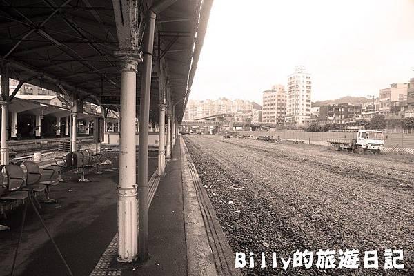 基隆火車站58.JPG