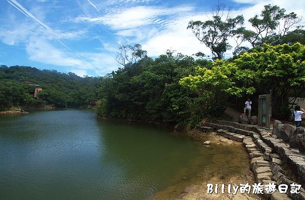 基隆情人湖020.jpg