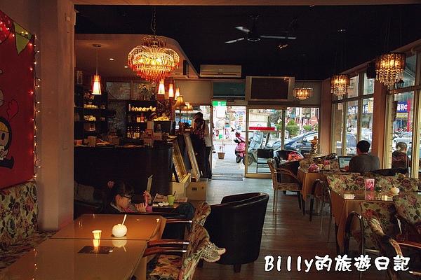 阿諾瑪義式咖啡館012.jpg