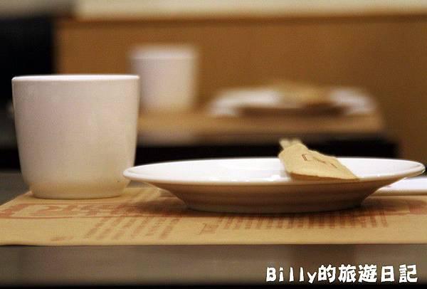 糖朝港式飲茶03.JPG