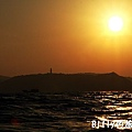 馬祖釣魚01.jpg