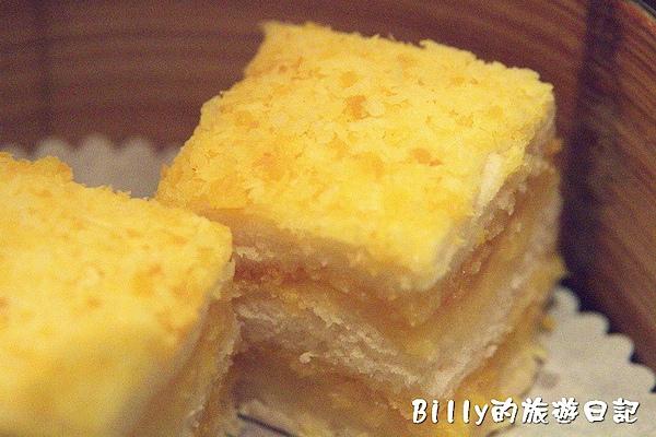 華漾港式飲茶13.jpg