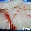 潮鯛生魚片021.JPG