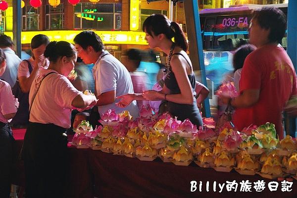 2010基隆中元祭蓮花燈節021.jpg