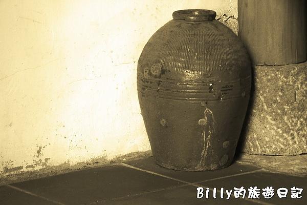 馬祖北竿芹壁渡假村043.jpg