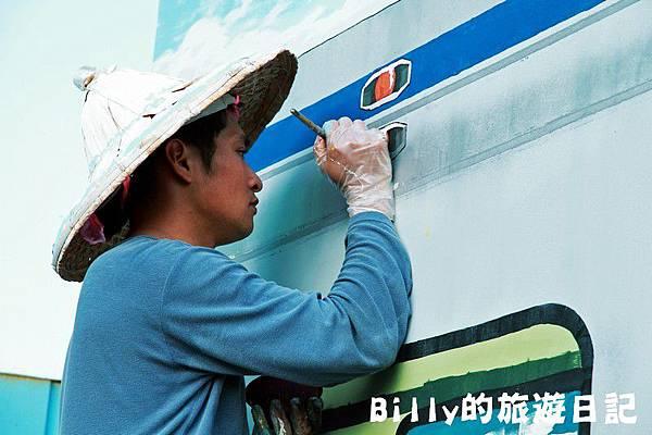 七堵鐵道公園29.JPG