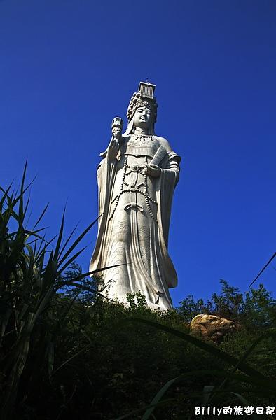 馬祖媽祖神像014.jpg