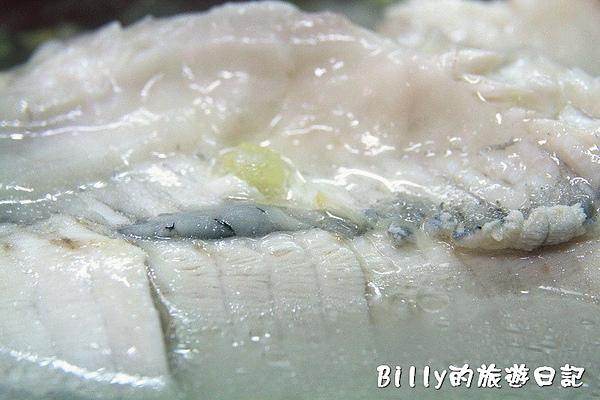 老三無刺虱目魚11.jpg
