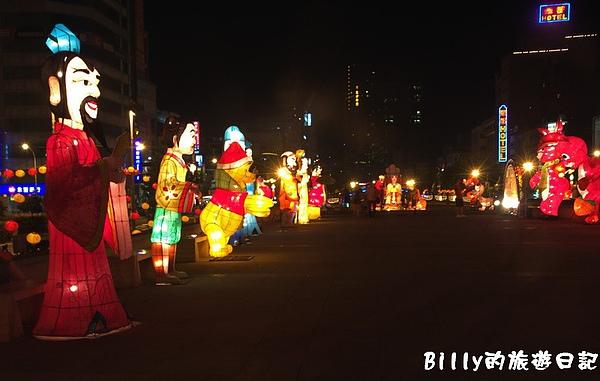 2010基隆中元祭花燈001.jpg