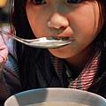 劉家臭豆腐20.JPG
