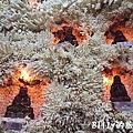 三芝貝殼廟21.jpg