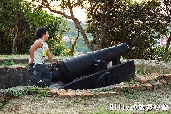 基隆二砂灣砲台(海門天險)079.jpg