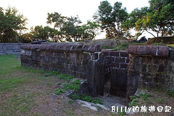 基隆二砂灣砲台(海門天險)059.jpg