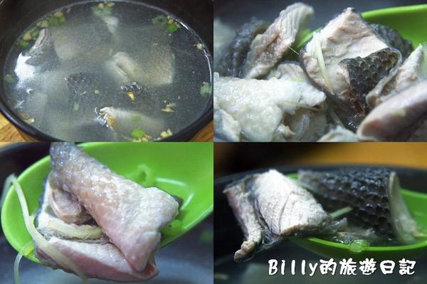 老三無刺虱目魚31.jpg