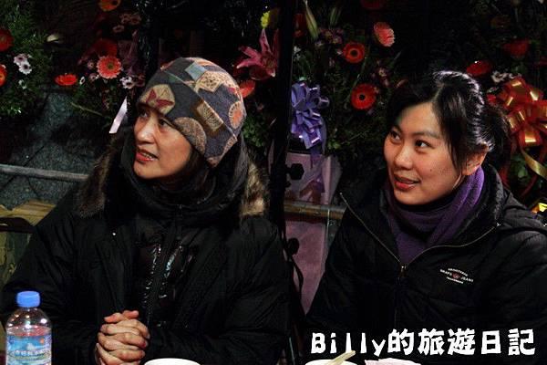 鐵甲元帥聖誕宴09.JPG