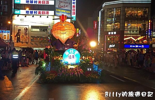 2010基隆中元祭放水燈遊行066.jpg