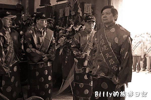 鐵甲元帥聖誕祭典05.JPG