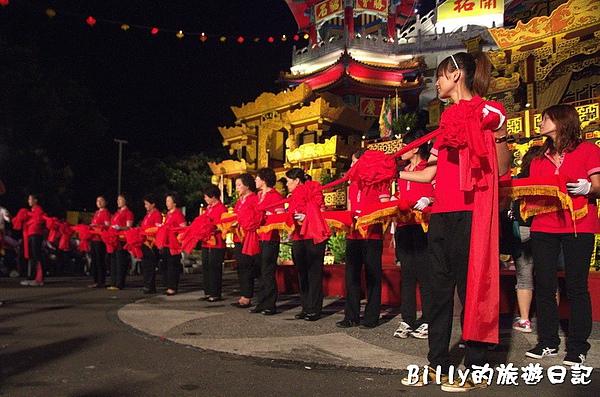 2010基隆中元祭主普壇開登037.jpg