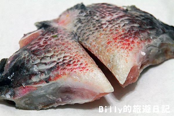 台灣潮鯛(魚下巴)001.JPG