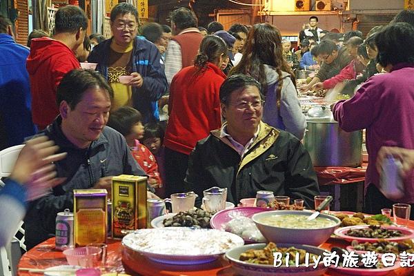 馬祖美食-莒光東莒百道海鮮宴081.jpg