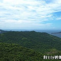 基隆大武崙砲台046.jpg