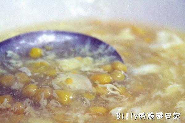 宣騰莊北方麵食27.jpg