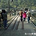 猴硐煤礦博物園區004.jpg
