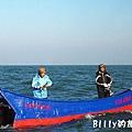 馬祖釣魚05.jpg