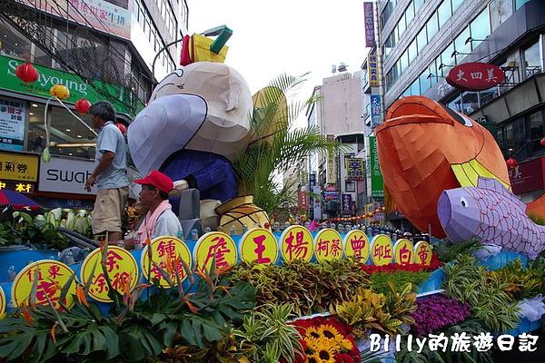 2010基隆中元祭迎斗燈043.jpg