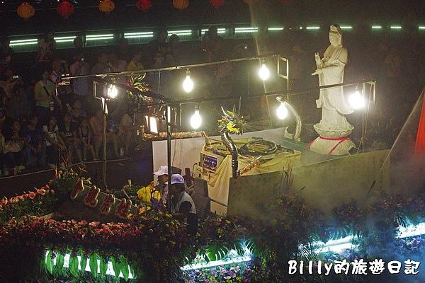 2010基隆中元祭放水燈遊行050.jpg