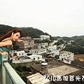 2010馬祖莒光花蛤節活動序曲044.JPG