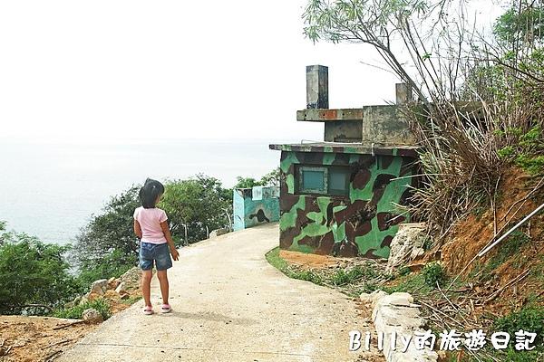 馬祖北竿大坵島174.JPG