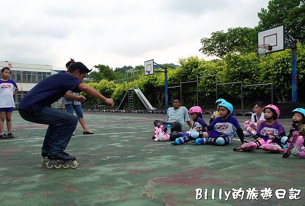 直排輪教學011.jpg