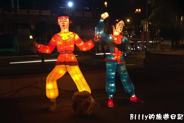 2010基隆中元祭花燈031.jpg