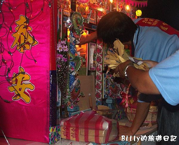 2010基隆中元祭八斗子放水燈052.jpg