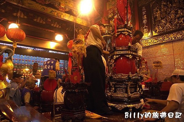 2010基隆中元祭迎斗燈101.jpg