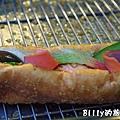 七堵營養三明治22.jpg