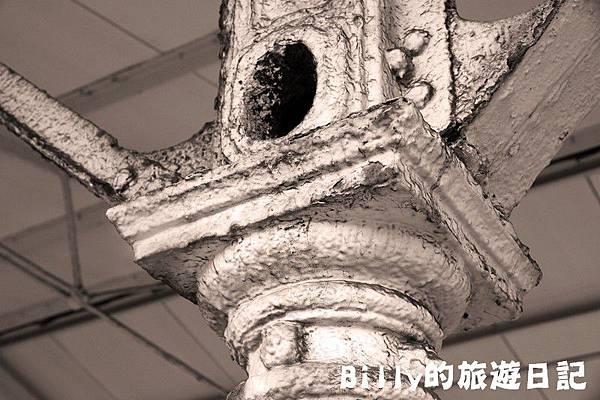 基隆火車站10.JPG