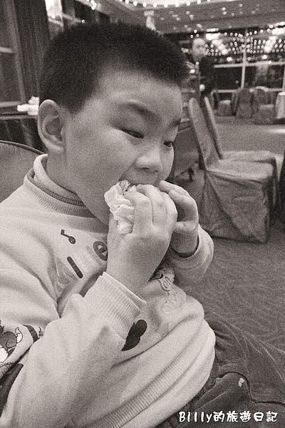 華漾港式飲茶20.jpg