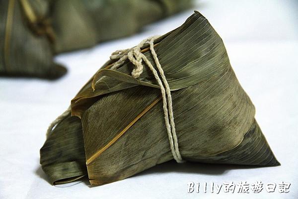 南部水煮肉粽06.jpg