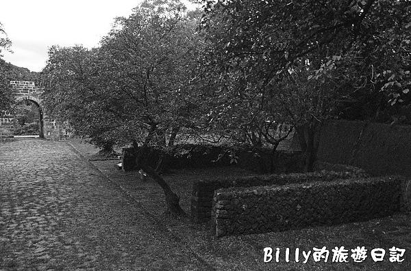 基隆二砂灣砲台(海門天險)106.jpg