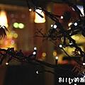 阿諾瑪義式咖啡館007.jpg