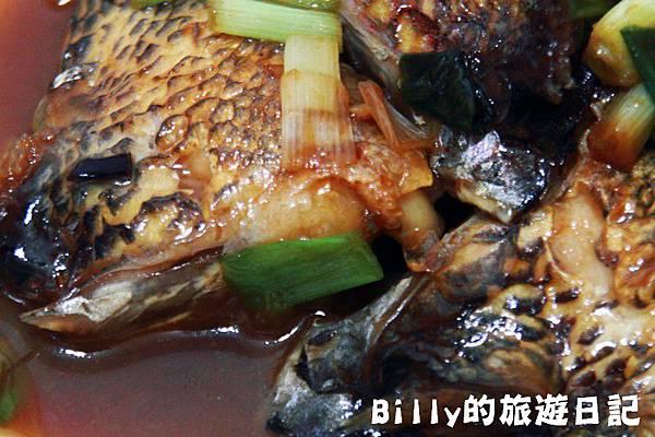 台灣潮鯛(魚下巴)019.JPG