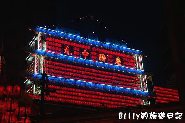 2010基隆中元祭-關鬼門75.jpg