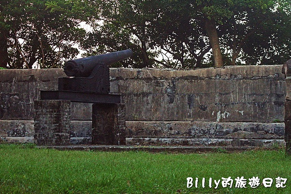 基隆二砂灣砲台(海門天險)102.jpg