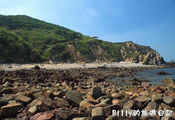 東莒犀牛嶼127.jpg