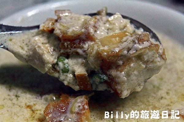 基隆周家豆漿店07.JPG